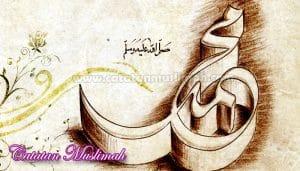 100 Macam Sunnah Nabi Muhammad SAW