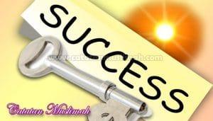 11 Kunci Sukses Dunia Akhirat Dalam Islam