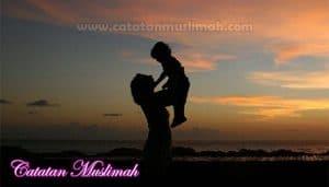 12 Kesalahan Yang Sering Dilakukan Ibu Baru