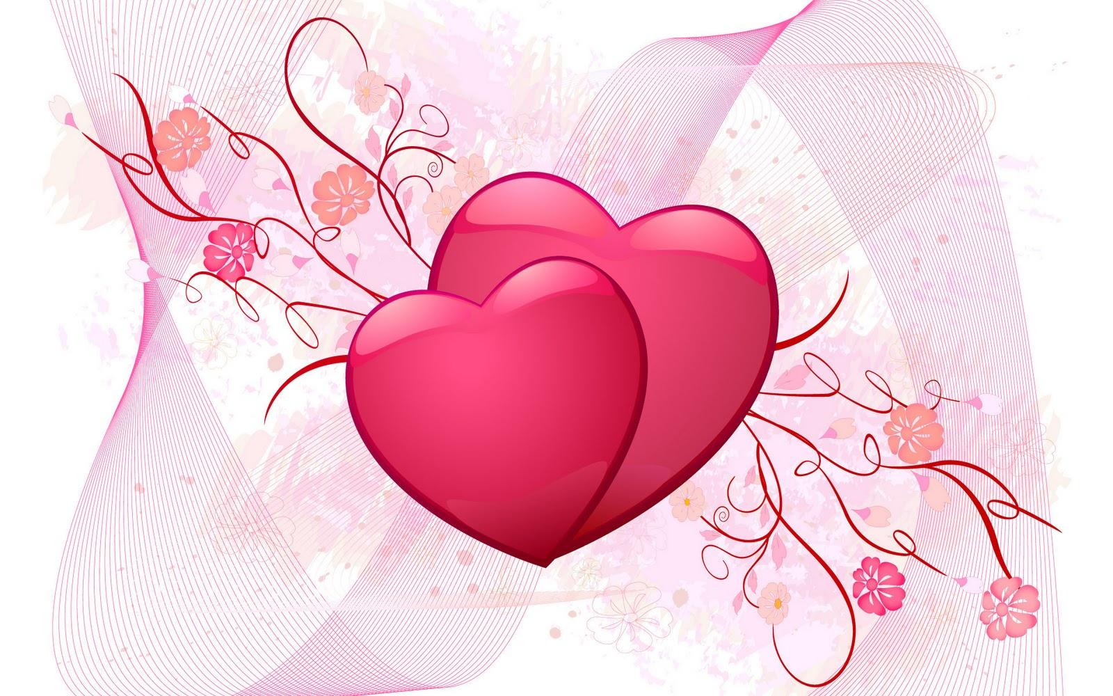 Bolehkah Jatuh Cinta Dalam Pandangan Islam