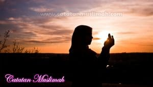Doa Awal Dan Akhir Tahun Hijriyah Beserta Artinya