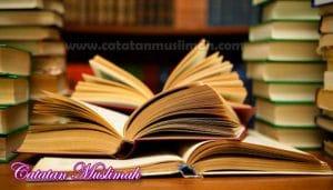 Keutamaan Dan Keistimewaan Ilmu Dalam Islam Beserta Haditsnya