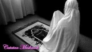 Pentingnya sholat Lima Waktu bagi Umat Muslim