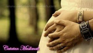 16 Peran Suami Saat Istri Hamil Dalam Islam