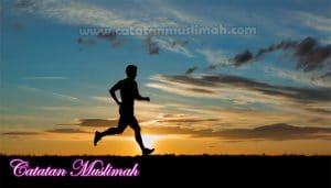 Kata-Kata Motivasi Kehidupan Terbaru