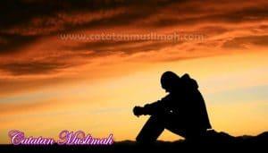 Nasihat Untuk Remaja Pria Muslim Sebelum Menikah