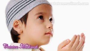 Niat Dan Bacaan Doa Setelah Sholat Dhuha Beserta Artinya