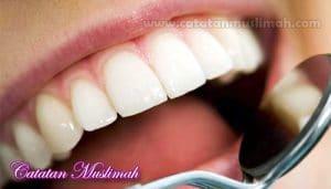 5 Cara Mengobati Sakit Gigi Dengan Cepat & Mujarab