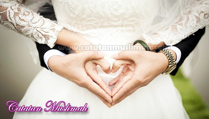 20 Kriteria Istri Idaman Yang Membuat Suami Bahagia