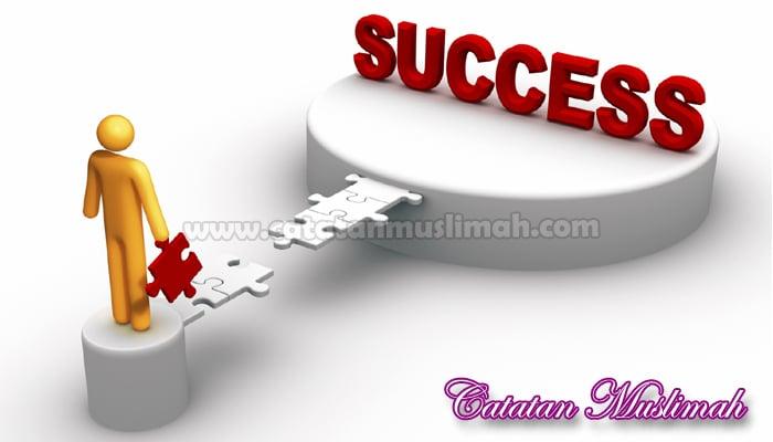 10 Kebiasaan Buruk Yang Menunda KesuksesanMu
