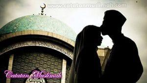 Kemuliaan Dan Keutamaan Menikah Dalam Islam