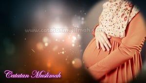 10 Penyebab Wanita Susah Hamil Karena Masalah Ovulasi