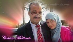 Isi Surat Mohamed Al-Beltagy Untuk Putrinya Yang Mengharukan