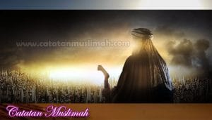 Kisah Nabi Sulaiman Dan Ratu Balqis Beserta Mukjizatnya