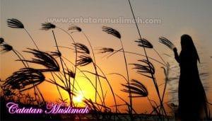 Kisah Penuh Inspiratif Dari Siti Khadijah Binti Khuwailid
