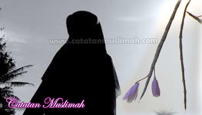 Sifat Malu Yang Harus Dimiliki Umat Islam