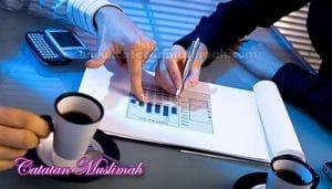 5 Kunci Sukses Dalam Berbisnis Yang Telah Terbukti