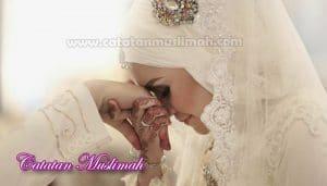 Hal-Hal Yang Harus Dihindari Istri Pada Malam Pertama