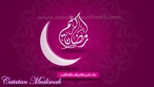 Inilah 7 Keutamaan Dan Manfaat Puasa Di Bulan Ramadhan