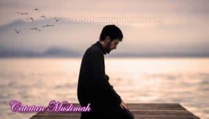 4 Wanita Yang Menjadi Tanggung Jawab Pria Dalam Islam
