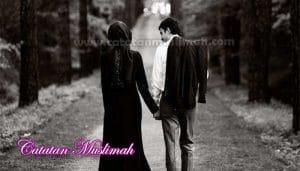 Inilah Kewajiban Suami Terhadap Istri Dalam Islam
