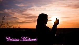 3 Tanda Orang Bersyukur Kepada Allah SWT