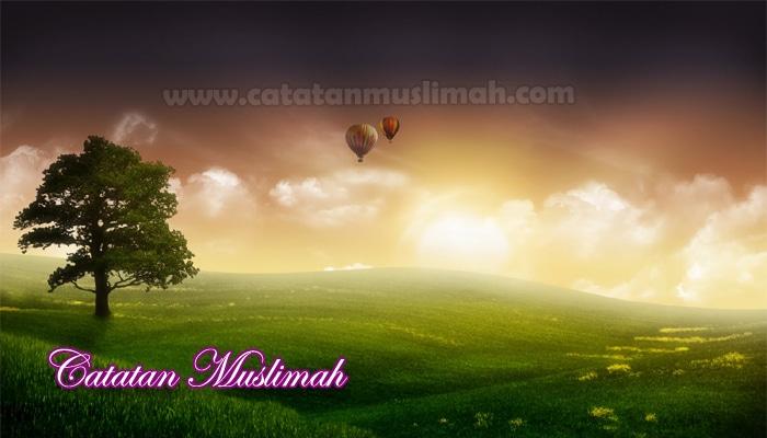 3 Kehebatan Seseorang Menurut Imam Syafi'i