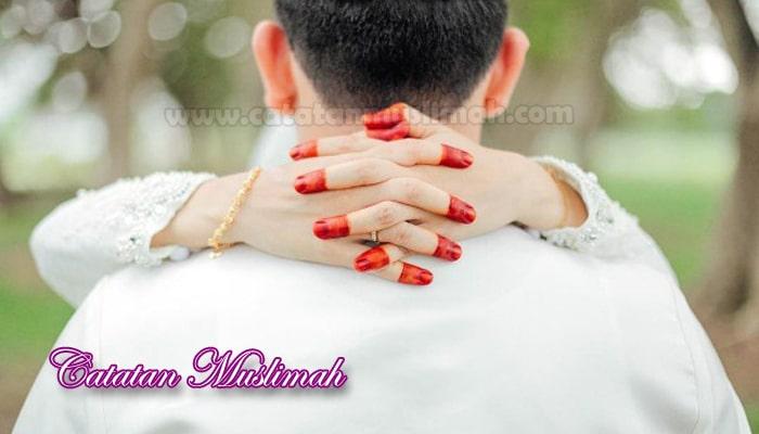 Tips Agar Suami Istri Tidak Selingkuh