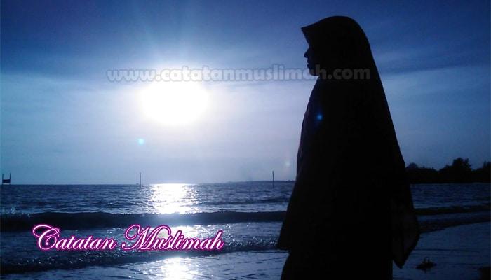 Inilah Perbedaan Kerudung, Jilbab, Hijab dan Khimar