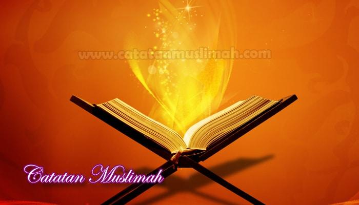 3 Sumber Utama Ajaran Islam dan Keterkaitannya