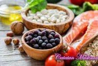 Contoh Makanan Dan Minuman Halal Dan Haram Beserta Gambarnya
