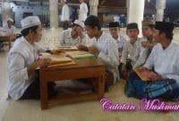 Inilah Adab Menuntut Ilmu Dalam Islam yang Harus Diketahui