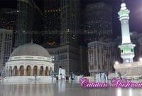 Kumpulan Ayat Al-Quran Tentang Puasa Ramadhan