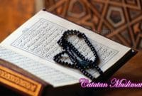 15 Ayat Sajdah Dalam Al-Quran Lengkap