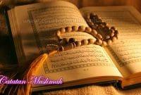 23 Ayat Al-Quran Tentang Sedekah Terlengkap