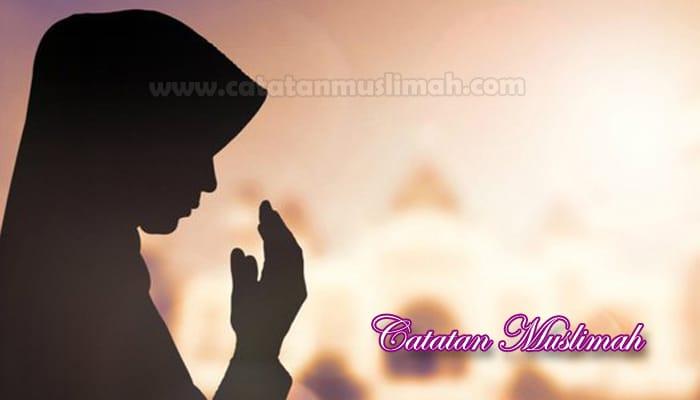 Doa Sholat Hajat, Niat, Dzikir dan Manfaatnya