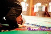 Waktu Sholat Taubat, Dalil, Niat, Tata Cara, Doa, dan Keutamaannya Lengkap