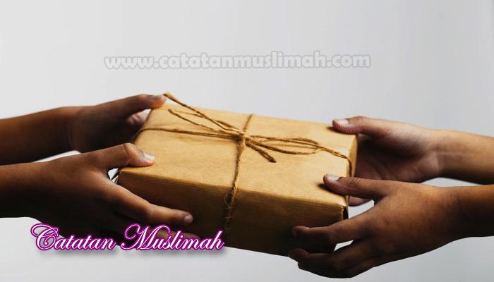 Hadits dan Alqur'an Tentang Keutamaan Sedekah