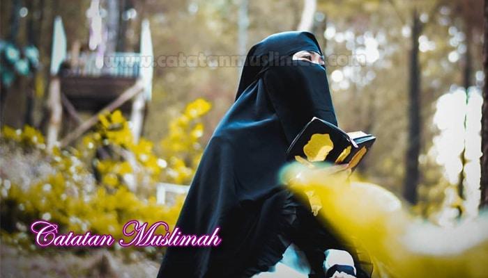 21 Hadits Tentang Wanita Dalam Islam