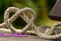 Keutamaan Menyambung Silaturahmi Dalam Islam