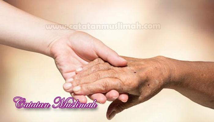 Manfaat Sedekah Menurut Islam