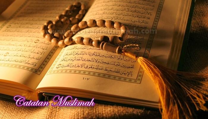 Urutan Surat Dalam al-Quran Beserta Artinya