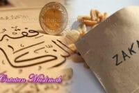 Syarat Wajib Zakat Fitrah dan Zakat Mal serta Penjelasannya